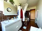 Appartement Survilliers 3 pièce(s) 69 m2 6/10