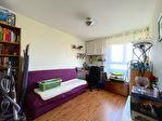 Appartement Survilliers 3 pièce(s) 69 m2 7/10