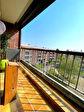 Appartement Survilliers 3 pièce(s) 69 m2 8/10