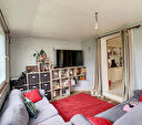 Maison Lacroix Saint Ouen 6 pièce(s) 110 m2 6/10