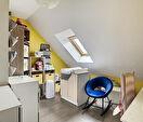 Maison Lacroix Saint Ouen 6 pièce(s) 110 m2 8/10