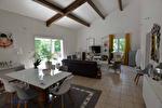 Maison Prades Le Lez 6 pièce(s) 158 m2 4/15