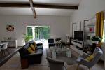 Maison Prades Le Lez 6 pièce(s) 158 m2 6/15