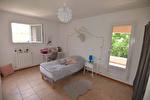 Maison Prades Le Lez 6 pièce(s) 158 m2 9/15