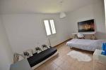 Maison Prades Le Lez 6 pièce(s) 158 m2 10/15