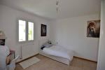 Maison Prades Le Lez 6 pièce(s) 158 m2 11/15