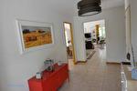 Maison Prades Le Lez 6 pièce(s) 158 m2 13/15