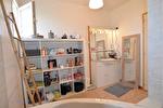 Maison Prades Le Lez 6 pièce(s) 158 m2 15/15