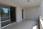 MONTPELLIER Appartement Montpellier 3 pièce(s) 61.70 m2 1/11