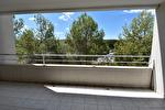 MONTPELLIER Appartement Montpellier 3 pièce(s) 61.70 m2 2/11