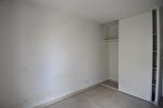 MONTPELLIER Appartement Montpellier 3 pièce(s) 61.70 m2 5/11
