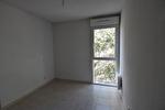 MONTPELLIER Appartement Montpellier 3 pièce(s) 61.70 m2 6/11