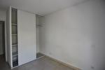 MONTPELLIER Appartement Montpellier 3 pièce(s) 61.70 m2 7/11
