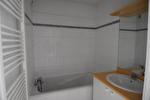 MONTPELLIER Appartement Montpellier 3 pièce(s) 61.70 m2 8/11