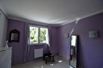 VILLA sur Castelnau le lez 9 pièces 7 Chambres 17/18