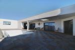 Appartement DERNIER ETAGE Castelnau Le Lez 4 pièce(s) 216m² terrasse 516 m² 1/12