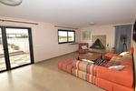 Appartement DERNIER ETAGE Castelnau Le Lez 4 pièce(s) 216m² terrasse 516 m² 2/12