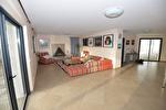 Appartement DERNIER ETAGE Castelnau Le Lez 4 pièce(s) 216m² terrasse 516 m² 3/12