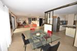 Appartement DERNIER ETAGE Castelnau Le Lez 4 pièce(s) 216m² terrasse 516 m² 4/12