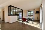 Appartement DERNIER ETAGE Castelnau Le Lez 4 pièce(s) 216m² terrasse 516 m² 7/12
