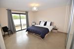 Appartement DERNIER ETAGE Castelnau Le Lez 4 pièce(s) 216m² terrasse 516 m² 8/12