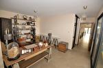 Appartement DERNIER ETAGE Castelnau Le Lez 4 pièce(s) 216m² terrasse 516 m² 9/12