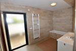 Appartement DERNIER ETAGE Castelnau Le Lez 4 pièce(s) 216m² terrasse 516 m² 10/12