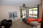 Appartement DERNIER ETAGE Castelnau Le Lez 4 pièce(s) 216m² terrasse 516 m² 11/12