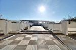 Appartement DERNIER ETAGE Castelnau Le Lez 4 pièce(s) 216m² terrasse 516 m² 12/12
