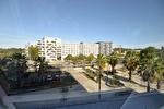 Appartement Castelnau Le Lez 2 pièce(s) 47,4m2 avec garage 1/9