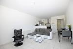 Appartement Castelnau Le Lez 2 pièce(s) 47,4m2 avec garage 2/9
