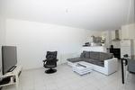Appartement Castelnau Le Lez 2 pièce(s) 47,4m2 avec garage 3/9