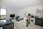Appartement Castelnau Le Lez 2 pièce(s) 47,4m2 avec garage 4/9
