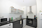 Appartement Castelnau Le Lez 2 pièce(s) 47,4m2 avec garage 5/9