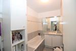 Appartement Castelnau Le Lez 2 pièce(s) 47,4m2 avec garage 6/9