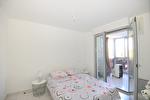 Appartement Castelnau Le Lez 2 pièce(s) 47,4m2 avec garage 7/9