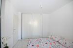 Appartement Castelnau Le Lez 2 pièce(s) 47,4m2 avec garage 8/9