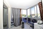 Appartement Castelnau Le Lez 2 pièce(s) 47,4m2 avec garage 9/9