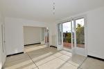 Appartement Castelnau Le Lez 3 pièce(s) 74m2 1/8