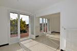 Appartement Castelnau Le Lez 3 pièce(s) 74m2 2/8