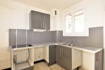 Appartement Castelnau Le Lez 3 pièce(s) 74m2 4/8