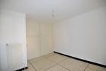 Appartement Castelnau Le Lez 3 pièce(s) 74m2 6/8