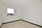 Appartement Castelnau Le Lez 3 pièce(s) 74m2 7/8