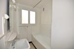 Appartement Castelnau Le Lez 3 pièce(s) 74m2 8/8