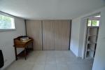 Aux portes de Montpellier à Castelnau le lez 9 pièces 7 Chambres 11/17