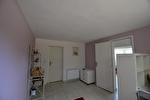 Aux portes de Montpellier à Castelnau le lez 9 pièces 7 Chambres 13/17