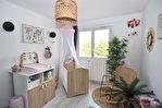 Appartement Castelnau Le Lez 4 pièce(s) 68.41 m2 5/8