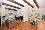 Maison Clapiers 5 pièce(s) 154 m2 sur terrain de 1517 m² 3/11