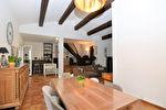 Maison Clapiers 5 pièce(s) 154 m2 sur terrain de 1517 m² 5/11