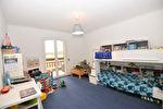 Maison Clapiers 5 pièce(s) 154 m2 sur terrain de 1517 m² 8/11